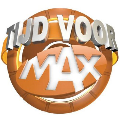 Tijd voor max South & Pepper