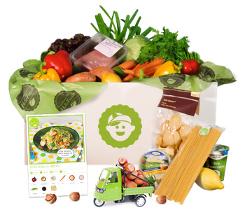 HelloFresh_FamilyBox_NL