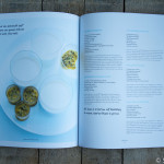 Kookboek recensie fast, fresh, simple Donna Hay
